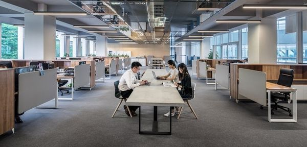 KPIs To Monitor Coworking Space Growth