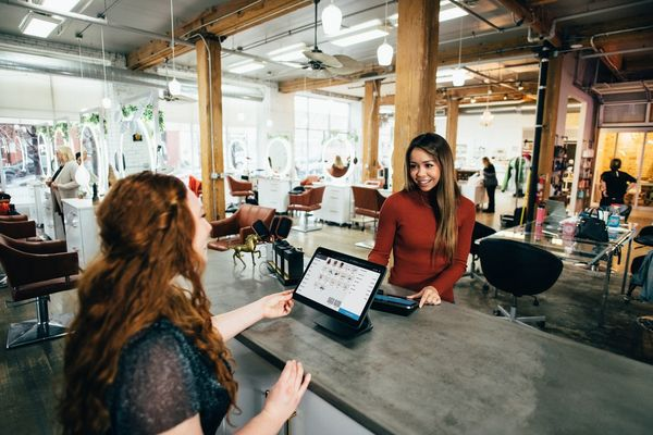 Essentials Of Referral Programs For Coworking Spaces